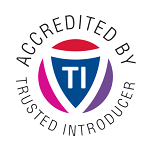 TI accredited