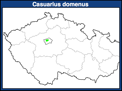 mapa_cs