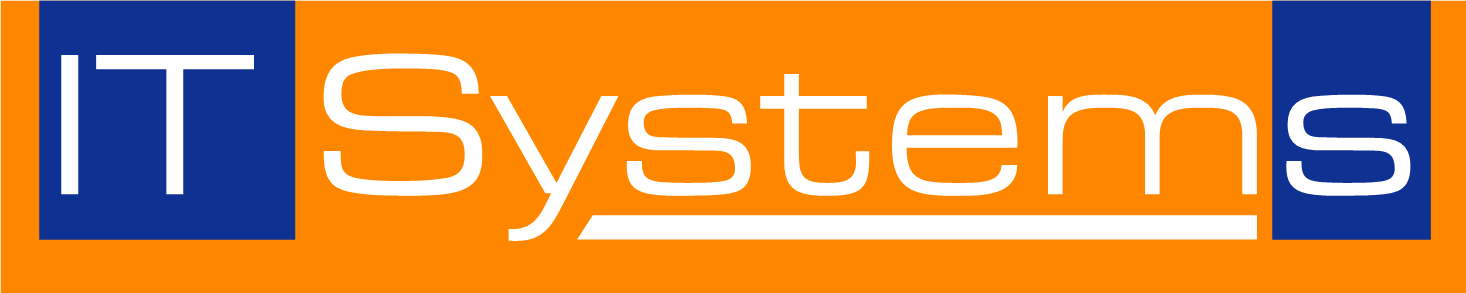 ITSystems