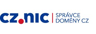 Nic.cz | Registr domén CZ
